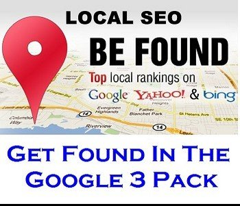 White Lake Michigan Local SEO Services